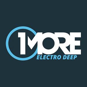 Radio 1MORE Electro-deep