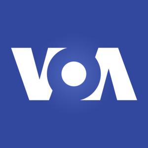 Radio Voice of America - وی او اې ډيوه ريډیو  - Pashto