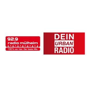Radio Mülheim - Dein Urban Radio