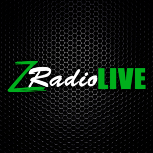 Radio Z Radio Live