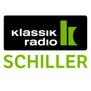 Radio Klassik Radio - Schiller