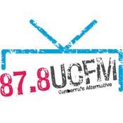 Radio 87.8 UCFM