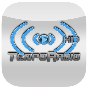 Radio Tempo-Radio
