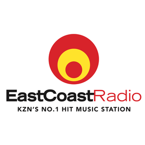Radio East Coast Radio