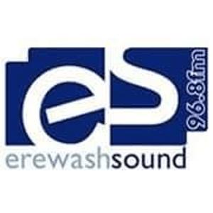 Radio Erewash Sound