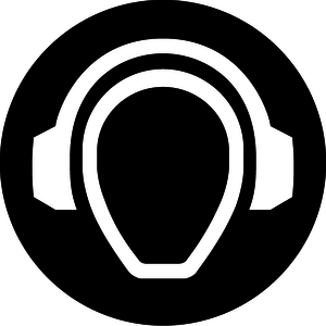 Radio radio-diabolo-weihnachten