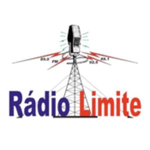Radio Rádio Limite
