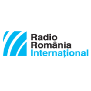 Radio Radio Romania International 3