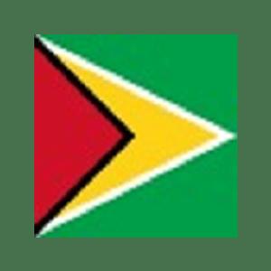 Radio GuyanaGospelTimes24X7