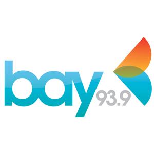 Radio 3BAY - Bay 93.9 FM Geelong