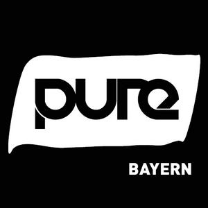 Radio pure fm - bayerns dance radio