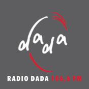 Radio Radio Dada