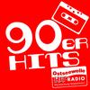 Ostseewelle - 90er Hits