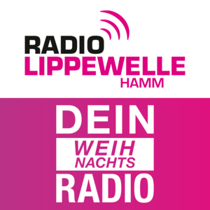Radio Radio Lippewelle Hamm - Dein Weihnachts Radio