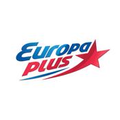 Radio Europa Plus ru