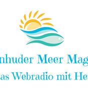 Radio naturpark-sounds