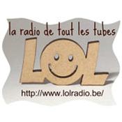 Radio lol radio