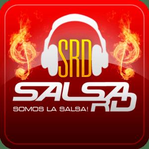 Radio Salsa RD Radio
