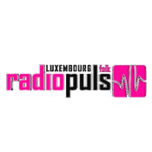 Radio Radio Puls Luxembourg