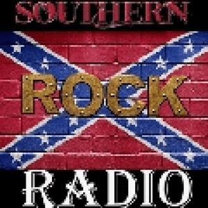Radio southern-rock_radio