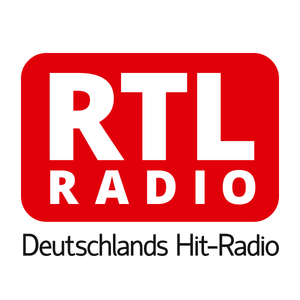 Radio RTL - Deutschlands Hit-Radio