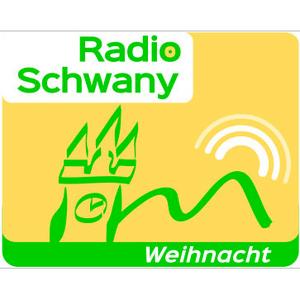 Radio Schwany Weihnachtsradio