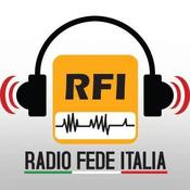 Radio Radio Fede Italia
