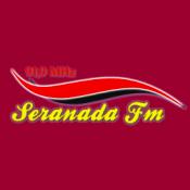 Radio Seranada 91.9 FM