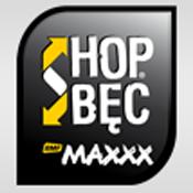 Radio RMF MAXXX Hop Bec