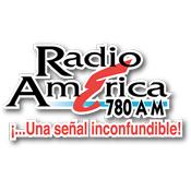 Radio Radio America 780 AM