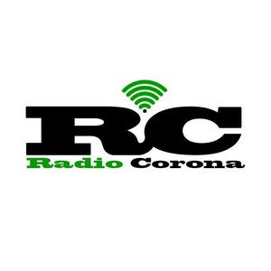 Radio Radio Corona