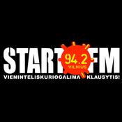 Radio Start FM