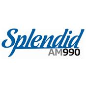 Radio Splendid