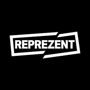 Radio Reprezent Radio 107.3 FM