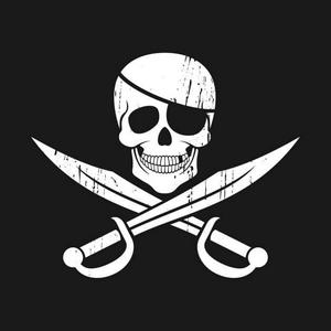 Pirate Fm Dublin