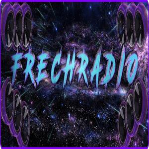 Radio Frechradio