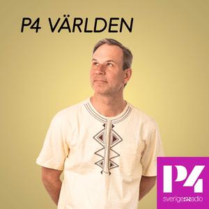 P4 Världen - Sveriges Radio