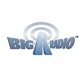 Radio BigR - Christmas Country