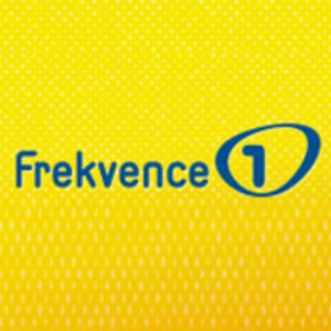 Radio Frekvence 1 Ceskoslovenske hity