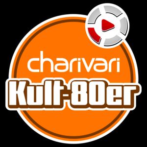 charivari Kult-80er