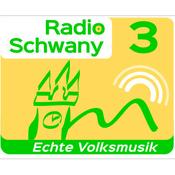 Radio Schwany3 Echte Volksmusik