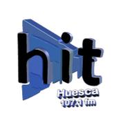 Radio Hit Huesca 107.1 FM