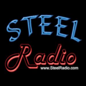 Radio Steel Radio