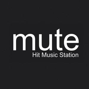 Radio Mute Radio