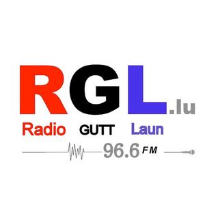 Radio Radio Gutt Laun