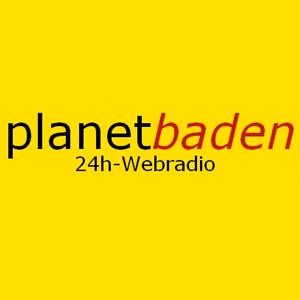 Radio Planetbaden