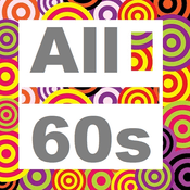 Radio All 60s Radio