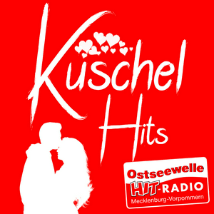 Radio Ostseewelle – Soft Hits