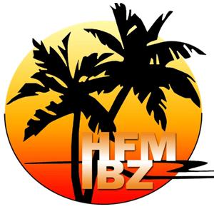 Radio HFM Ibiza