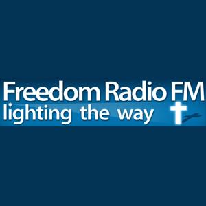 Radio WHHR - Freedom Radio FM 92.1